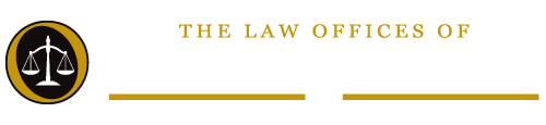 Wichita Criminal Defense Lawyers